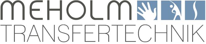 Transfertechnik Meholm